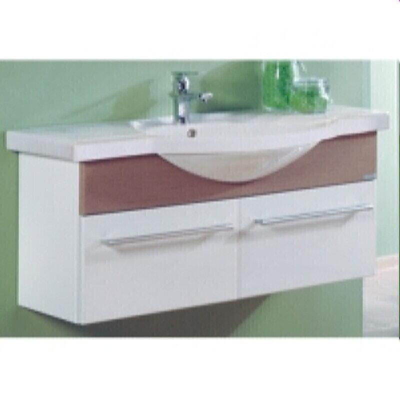 Как вытащить ящик из кухонного гарнитура: какими должны быть выдвижные ящики