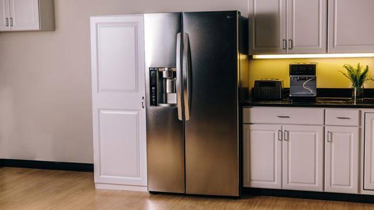 качественные холодильники