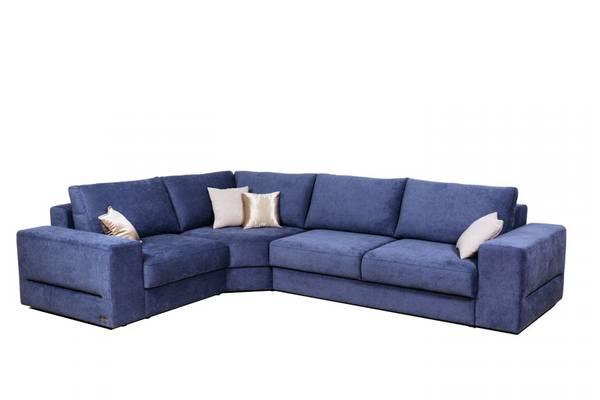 Рейтинг самых хороших диванов