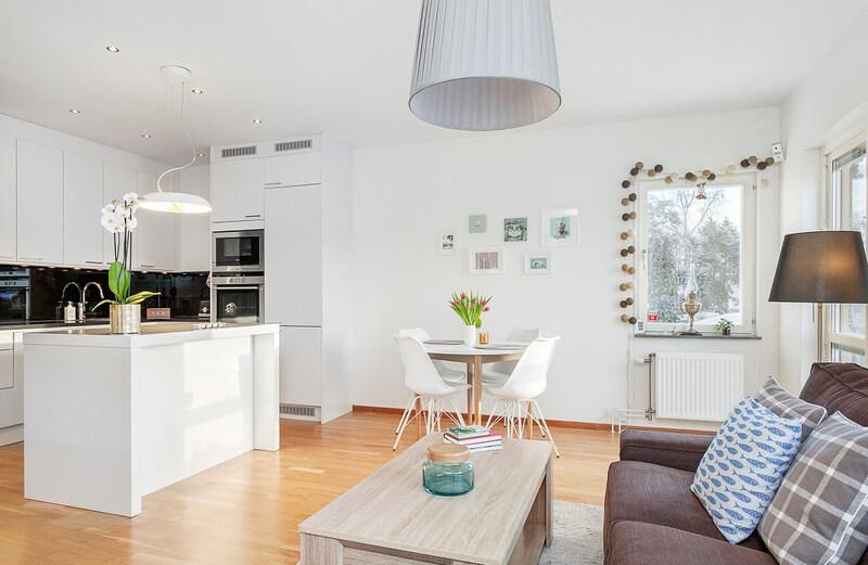 кухня мебель дизайн