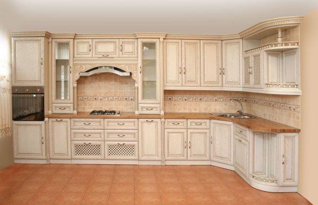 дверки для кухонного гарнитура