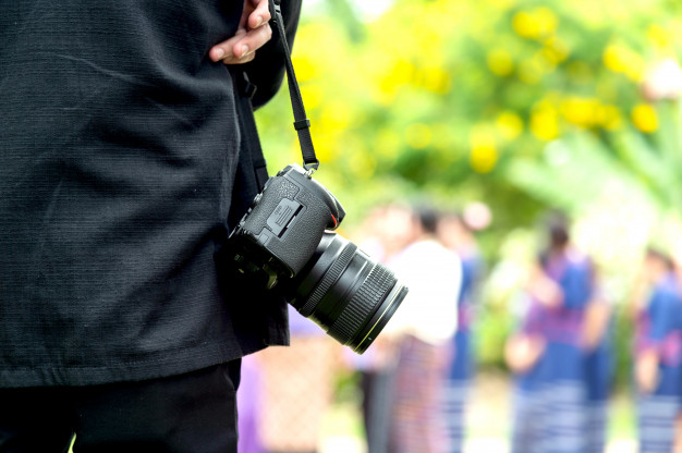 Фотограф на свадьбу в москве недорого: стиль, эмоции, свет
