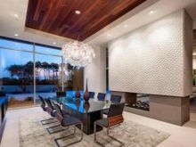 Фундамент для одноэтажного дома: какой выбрать