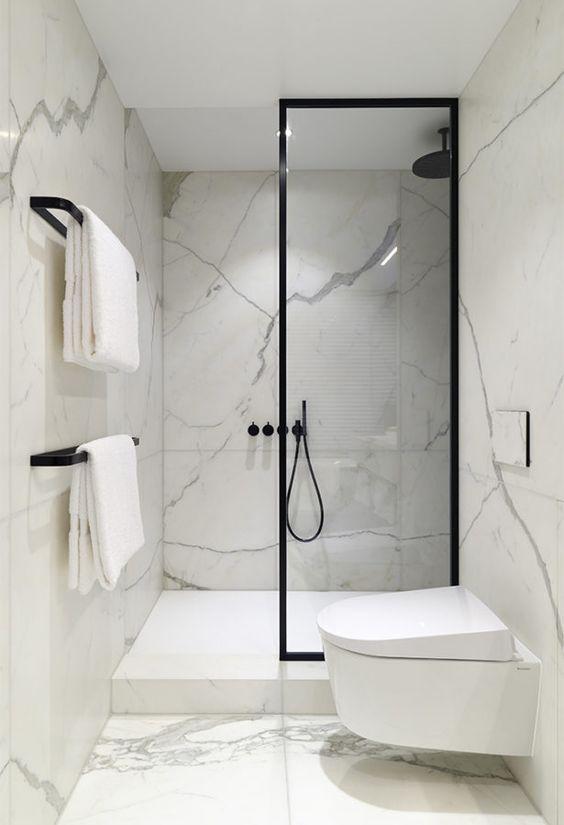 санузел это ванная или туалет