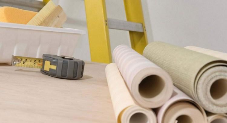 Подготовка стен к поклейке обоев (50 фото): как подготовить основание под поклейку своими руками, чем обработать поверхность перед поклейкой, как правильно обрабатывать стены