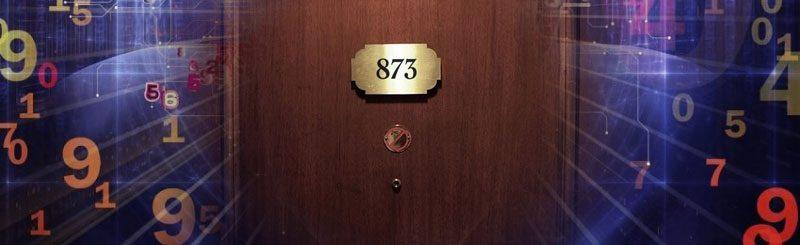 название улицы и номер дома табличка