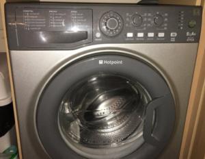 Выгодная скупка старых стиральных машин