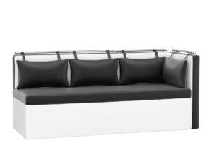 """Популярные модели диванов """"икеа"""" для кухни, характеристики угловых и обычных конструкций"""