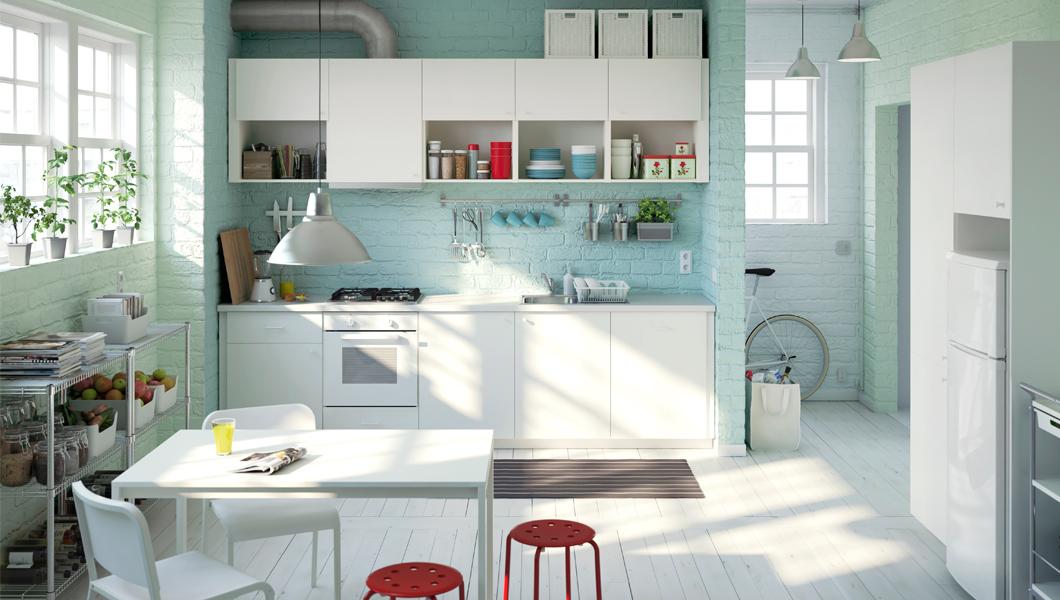 Рейтинг посудомоечных машин икеа. эльпсам встраиваемая посудомоечная машина а, серый, 45 см