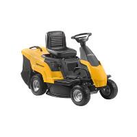 Мини-трактор для уборки снега: как выбрать маленький трактор-снегоуборщик с ковшом для чистки снега? особенности снегоуборочных коммунальных моделей