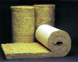 Минвата для утепления стен: разновидности, плюсы и минусы