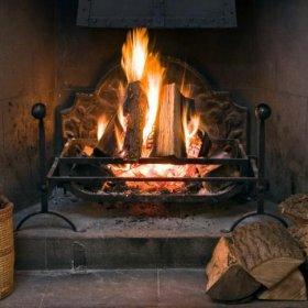 Какие дрова купить для дачи? породы дерева и отопление дровами. породы дерева: какие дрова купить. колоть дрова: какие легче. отопление дровами: какие лучше горят.