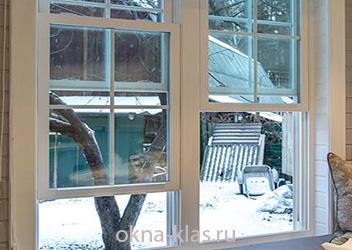 Пластиковые окна слайдеры купить в москве от 150 рублей