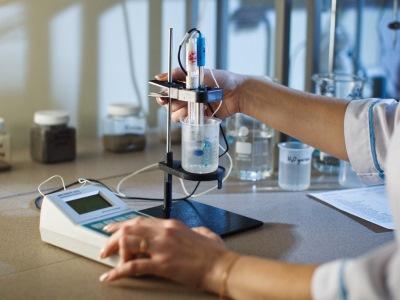 Анализ воды в москве | химический анализ воды, стоимость