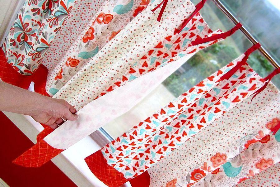 Гостиная в английском стиле: основные принципы оформления и необходимые элементы интерьера, фото