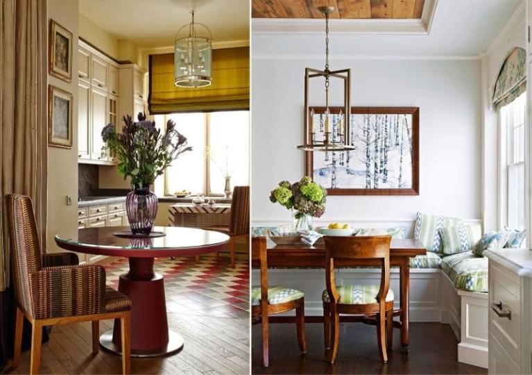 Картины на кухню своими руками: декупаж для интерьера, панно с фруктами