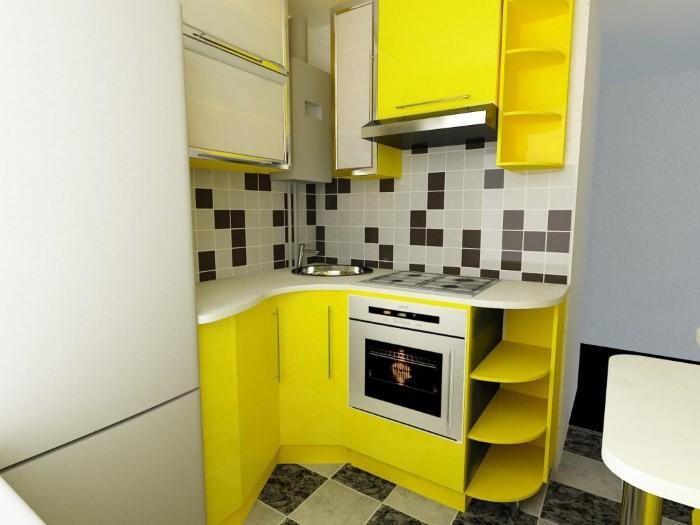Ремонт кухни с чего начать поэтапно - только ремонт своими руками в квартире: фото, видео, инструкции