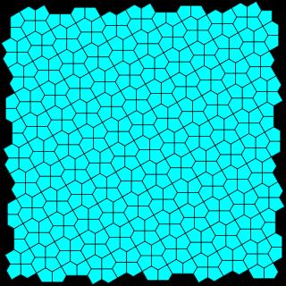 Деревянная мозаика: свойства и варианты применения в интерьере