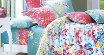 Размеры пледов: односпального, полуторного, двуспального, евро. детский размер пледа для новорожденного на выписку, в коляску и кроватку
