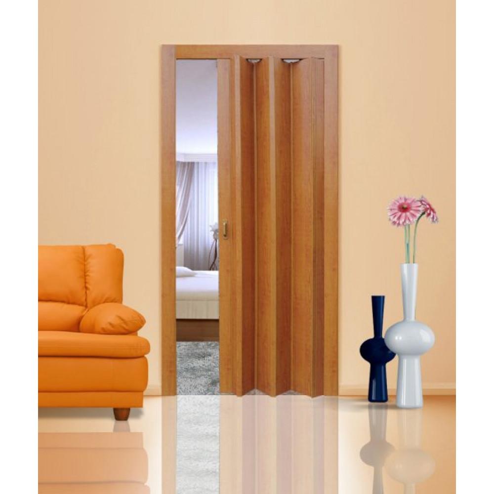 Металлические двери на заказ в москве. изготовление входных дверей на заказ.