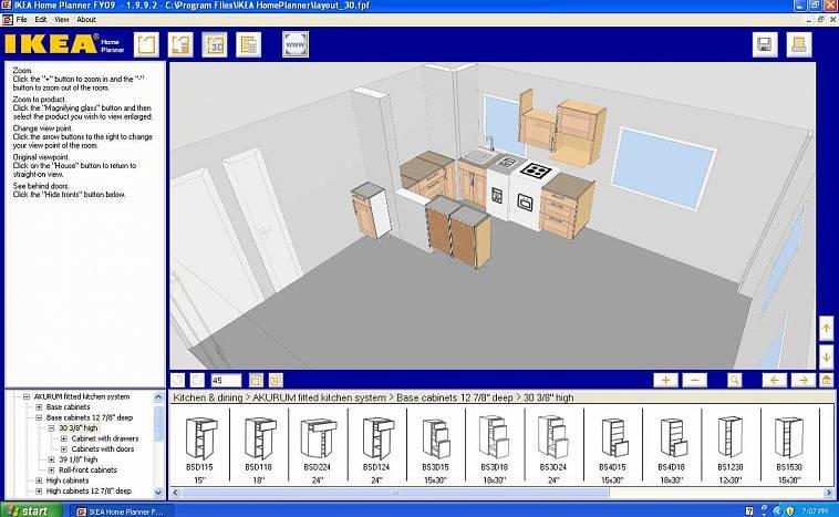 Планировка квартиры (181 фото): варианты для студии 30-40 кв. м, типовые планы для маленькой квартиры, а также современные для свободной планировки