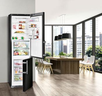 топ 10 холодильников