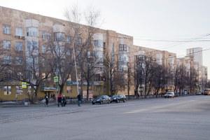 Планировка хрущевки: типовые серии, схемы 1,2,3,4-комнатных квартир