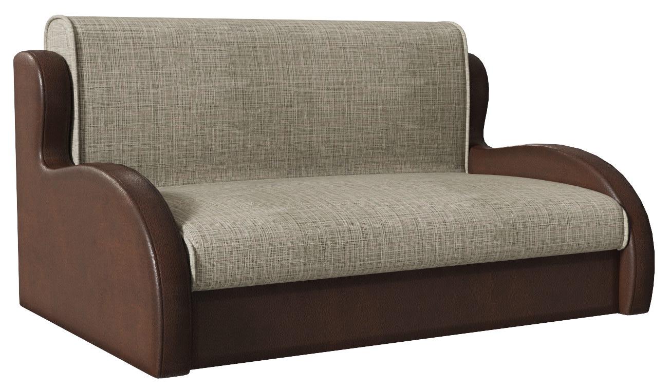 диван кровать аскона для ежедневного использования