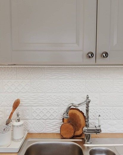 Фасады для кухни в икеа: 45 фото в реальном интерьере