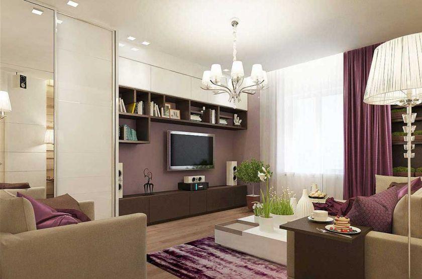 интерьеры гостиной фото просто и со вкусом