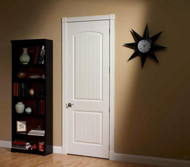 Как обновить старую дверь: межкомнатные своими руками не меняя, фото и чем оклеить деревянные, обои как покрасить рассмотрим, как обновить старую дверь: 8 креативных идей – дизайн интерьера и ремонт квартиры своими руками