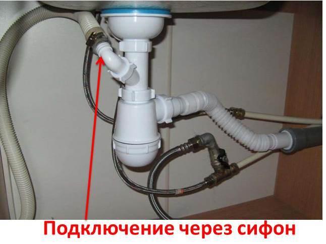 Манжета для слива стиральной машины: резинка для слива в канализацию, 32х25, 50х25 и другие. уплотнитель для подключения стиральной машины, подбор и установка