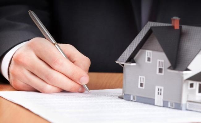 Обмен квартиры на дом – практические советы