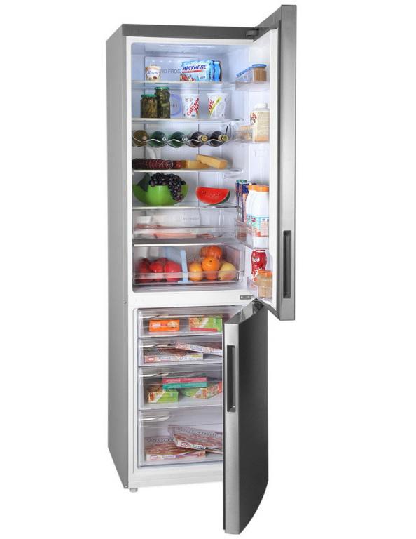 Холодильники haier: купить, кредит, рассрочка,  г. москва