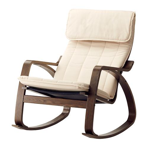 кресло качалка икеа фото и цены