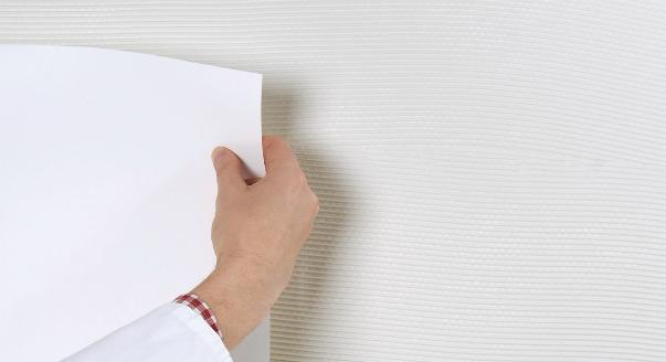 Ремонт своими руками: подготовка стен к поклейке обоев