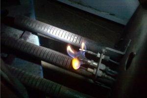 почему отключается газовый котел