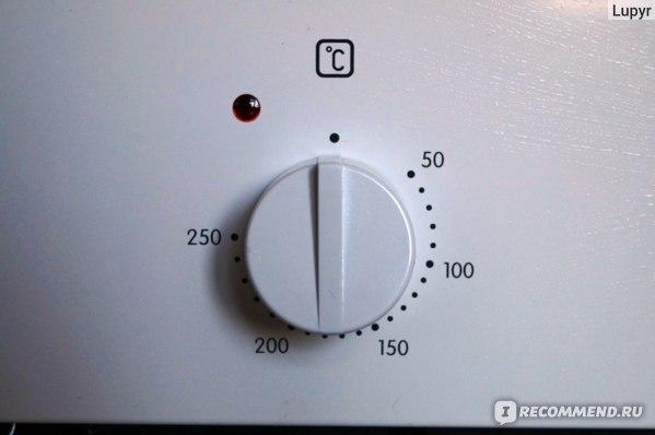 Посудомоечная машина... может это и не в тему??? - клуб идеальных домохозяек - страна мам