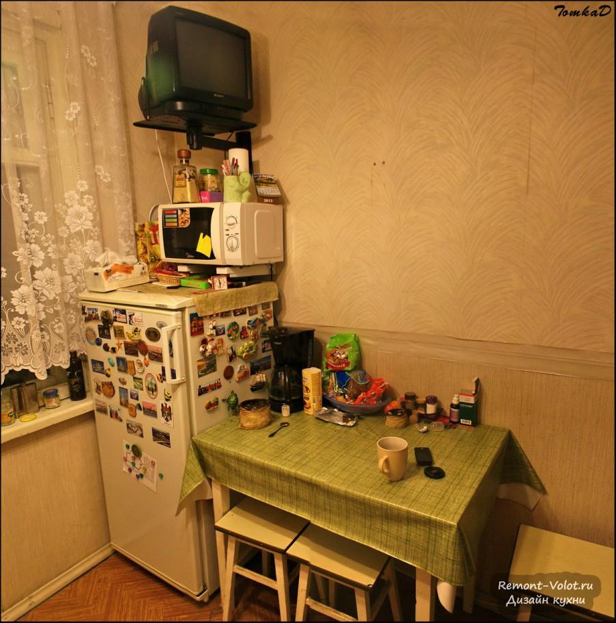 Идеи для кухни своими руками – элементы декора из подручных материалов