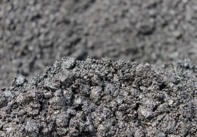 что добавляют в бетон для прочности