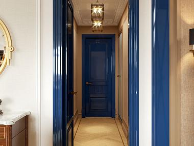 Дизайн холла в частном доме и квартире (80 фото): красивые обои в интерьере холла-прихожей в загородном доме, оформление небольшого и большого холлов