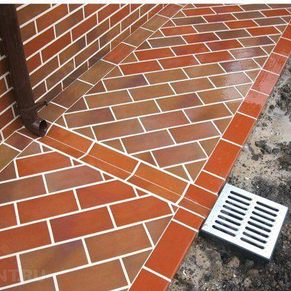 Устройство бетонной отмостки расценка в смете красково, гидроизоляционные работы  2020  год