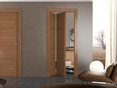 лучшие межкомнатные двери