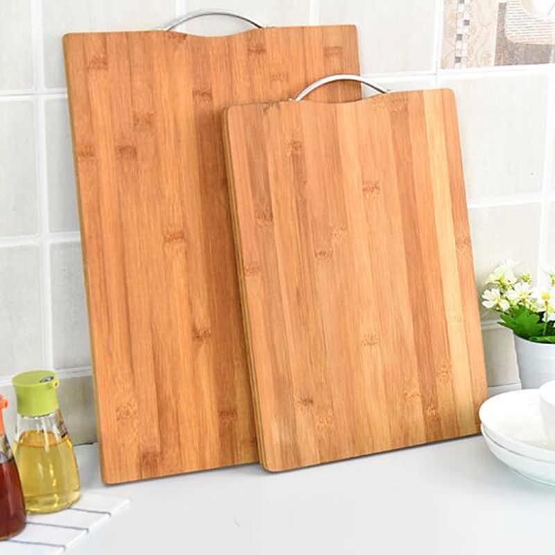Пропитка разделочной доски растительным маслом. как почистить разделочную доску из дерева. опасны ли для здоровья другие отделочные составы