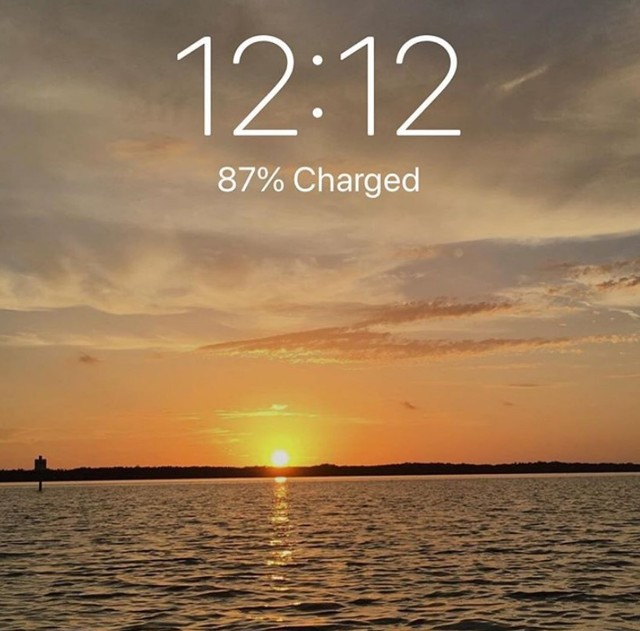 12 12 на часах значение в ангельской нумерологии