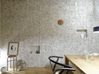 Осб плита: как укладываются грамотно плиты и как с их помощью производится отделка (105 фото)