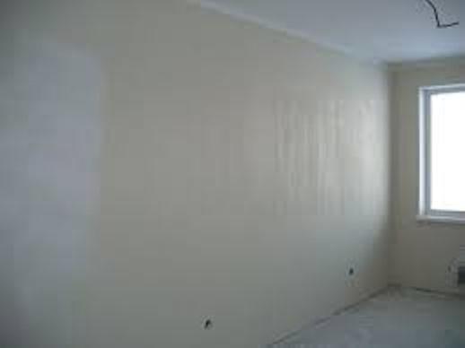 Грунтовка перед покраской: нужно ли грунтовать стены и потолок, нужно ли наносить на шпаклевку перед водоэмульсионной краской