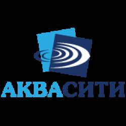 Акващит гидроизоляция отзывы - строительные материалы - сайт отзывов из россии