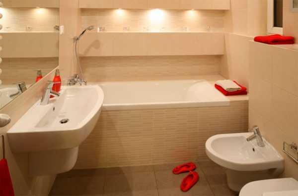 Дизайн ванной комнаты со стиральной машиной +50 фото идей