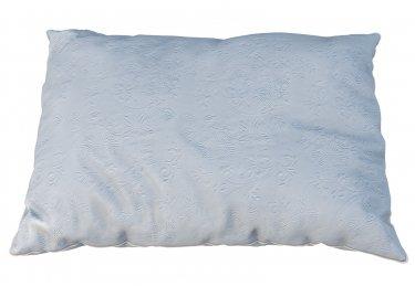 подушки аскона каталог и цены официальный сайт